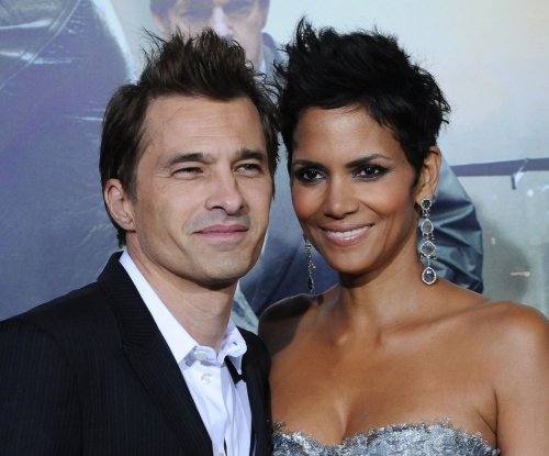 Halle Berry, husband Olivier Martinez to divorce