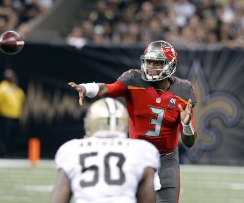 """Knock, knock: Tampa Bay Buccaneers picked for HBO's """"Hard Knocks"""""""