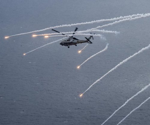 Armtec receives Navy contract for anti-missile jammers