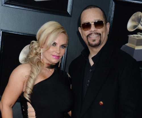 Coco Austin spends 39th birthday with Ice-T, daughter Chanel