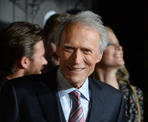 Famous birthdays for May 31: Clint Eastwood, Azealia Banks