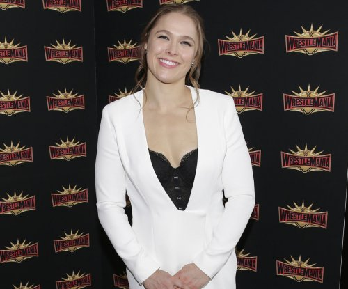 Ronda Rousey is Sonya Blade in 'Mortal Kombat 11' gameplay trailer