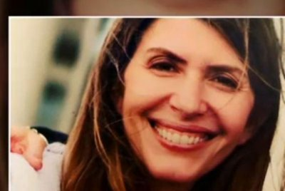 Husband, girlfriend arrested in Connecticut woman's disappearance