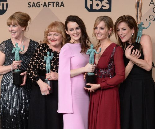 'Downton Abbey' tops the North American box office with $31M