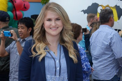 Jillian Bell, Isla Fisher to star in Disney+ film 'Godmothered'