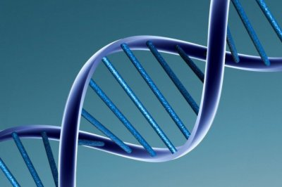 More than 100 genes linked to autism in multinational study
