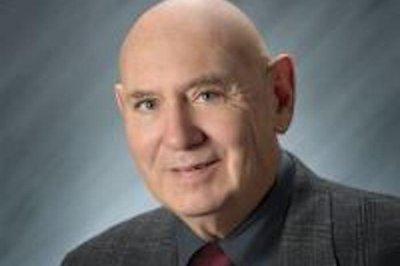 California Mayor Bill Kirby dies in plane crash