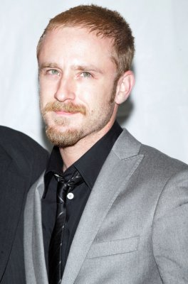 Ben Foster to play John Gotti Jr.