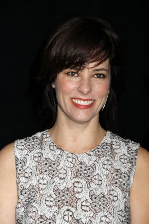 Parker Posey to star in Woody Allen's next film