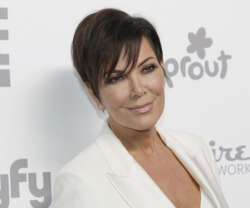 Kris Jenner comments on daughter Kourtney Kardashian's breakup