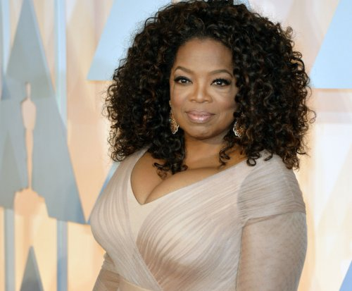 Oprah shares emotional weight loss story in new Weight Watchers ad
