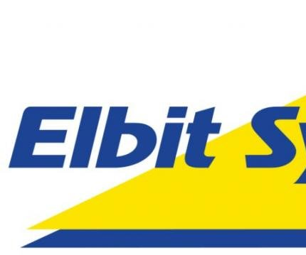 Elbit to provide cybersecurity simulator to Asian country