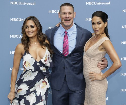 'Total Bellas' to premiere on E! in October