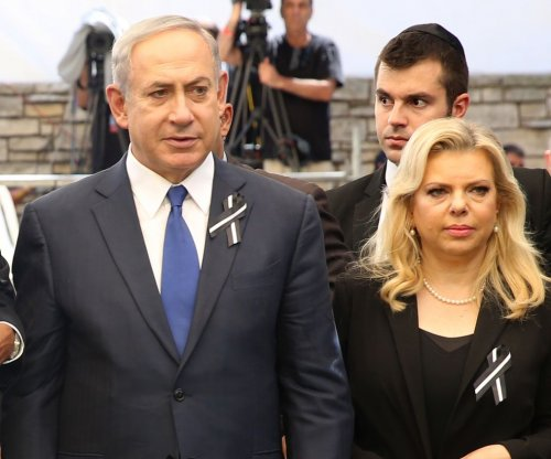Israeli corruption probe turns focus to Sara Netanyahu, media manipulation