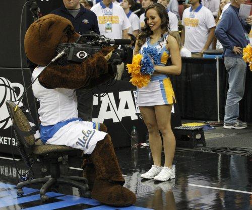 Bryce Alford, No. 4 UCLA Bruins blast Colorado Buffaloes