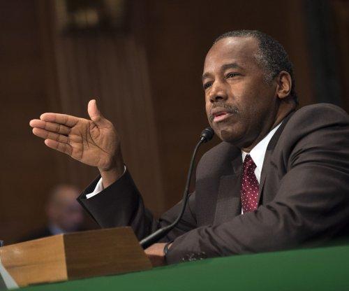 Senate committees approve HUD, commerce, transportation picks