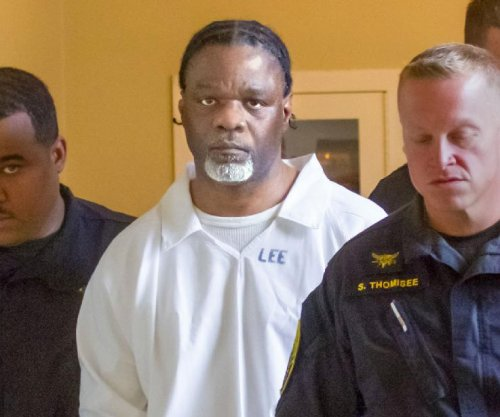 Arkansas carries out its first execution since 2005