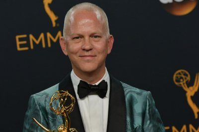 Ryan Murphy inks overall deal with Netflix