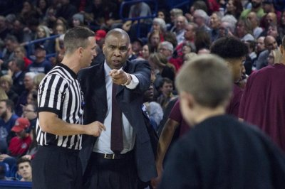 2018 March Madness: Texas Southern, NC Central clash in First Four