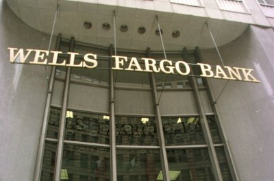Wells Fargo to pay $2B penalty to resolve mortgage abuse claims