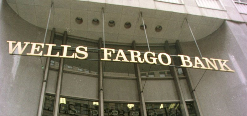 Wells Fargo to pay $2B penalty to resolve mortgage abuse