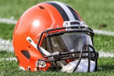 Reports: Williams not frontrunner for Browns' coaching vacancy