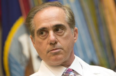 Former VA secretary Shulkin committed ethics violations, says gov't watchdog