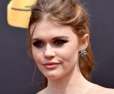 'Escape Room 2': Holland Roden, Indya Moore to star