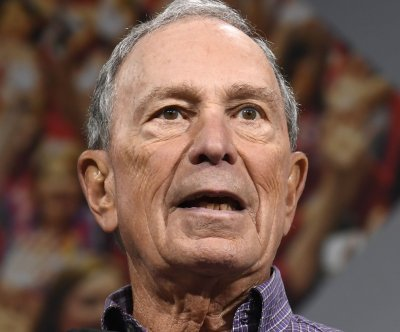 Bloomberg apologizes for stop-and-frisk policy