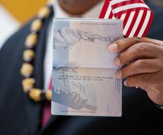 Judge rules American Samoans are U.S. citizens