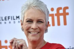 Jamie Lee Curtis offers update on 'Knives Out' characters
