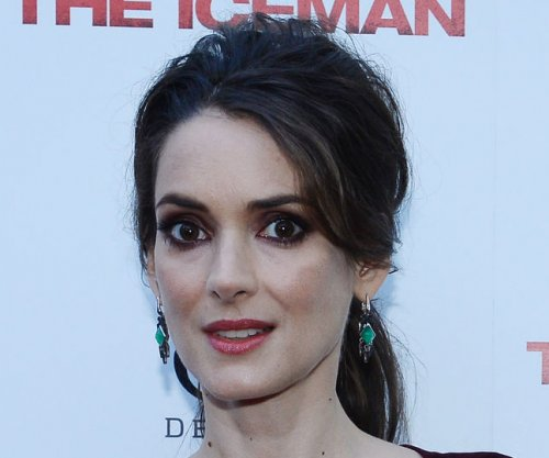 Winona Ryder confirmed for 'Beetlejuice 2'