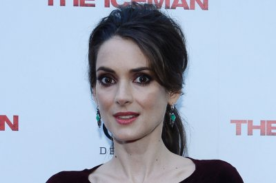 winona ryder kinopoiskwinona ryder 2016, winona ryder tumblr, winona ryder young, winona ryder 90s, winona ryder gif, winona ryder 1991, winona ryder pizza, winona ryder in night on earth, winona ryder movies, winona ryder reality bites, winona ryder alien, winona ryder 1990, winona ryder kinopoisk, winona ryder mom, winona ryder young style, winona ryder boyfriend, winona ryder has been afraid of, winona ryder telegram, winona ryder icloud, winona ryder face