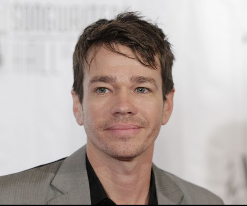 Nate Ruess performs medley of old, new music on 'Today'