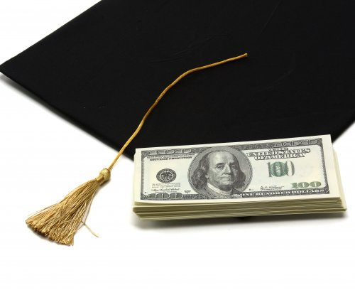 Obama administration makes it easier to pay off student loans