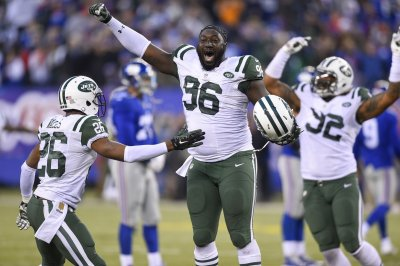 Jets rally to beat Giants in OT