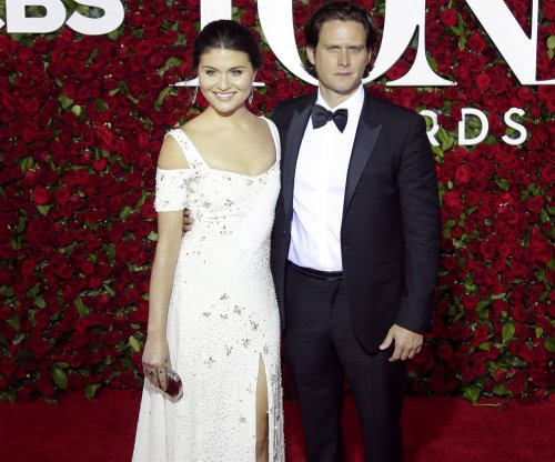 Phillipa Soo to play titular heroine in Broadway's 'Amelie'