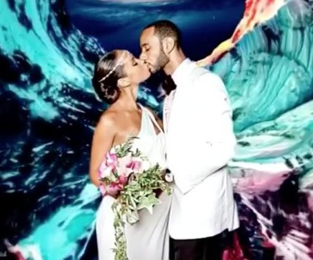 Alicia Keys celebrates 7 years of marriage: 'I'm in awe of us every day!'