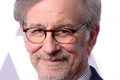 Steven Spielberg felt 'resentment' juggling 'Jurassic,' 'Schindler's'