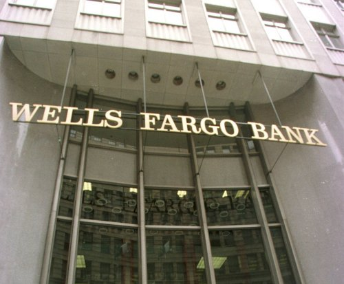 SEC: Wells Fargo will pay $5.1M to settle misconduct claims