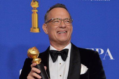'Greyhound': Tom Hanks commands Allied ships in first trailer
