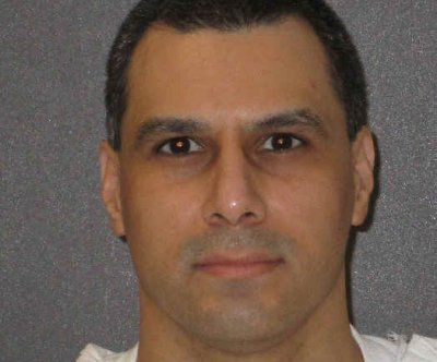 Texas death row inmate seeks stay citing coronavirus pandemic