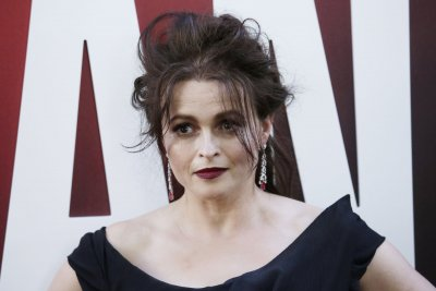 Helena Bonham Carter, Pierce Brosnan to star in 'Not Bloody Likely'