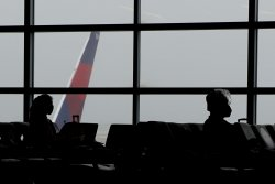 FAA announces $52,000 fine for passenger who punched flight attendant