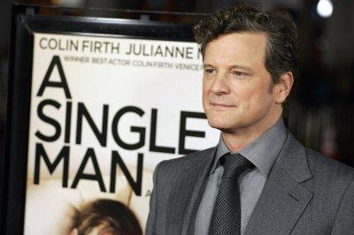 Freeman, Firth vie for SAG lead award