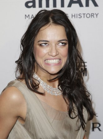 Drunk wedding singer goes viral after being recorded by Michelle Rodriguez