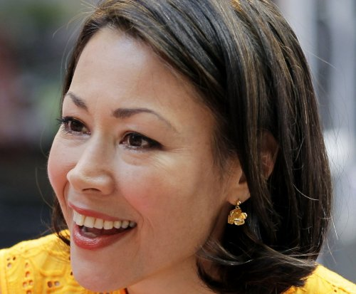 Ann Curry is leaving NBC