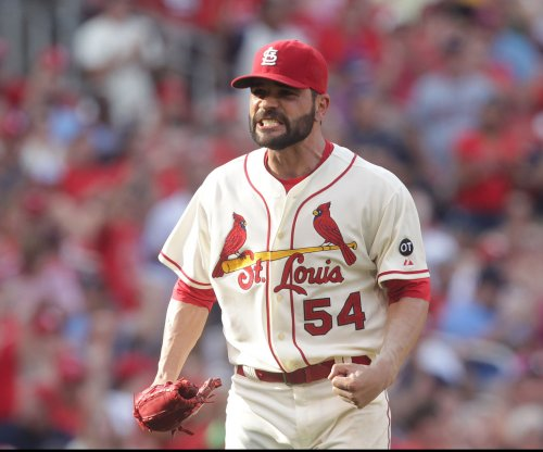 Jaime Garcia gives St. Louis Cardinals an extra advantage