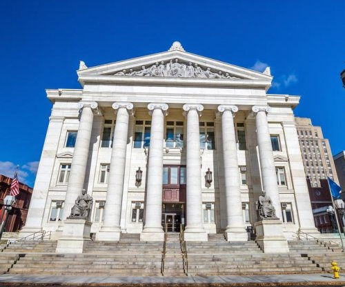 Connecticut Supreme Court upholds state ban on death penalty