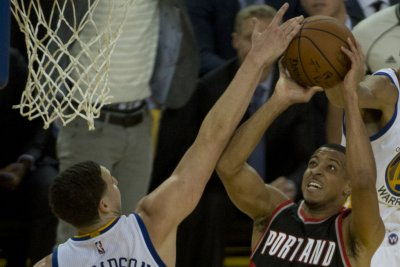 NBA roundup: recap, scores, notes for every game played on February 7